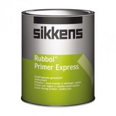 SIKKENS RUBBOL PRIMER EXPR N00 920ML