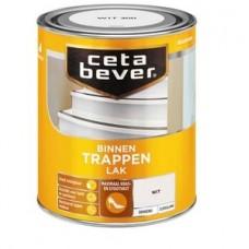 CETA BEVER DK TRAPLAK AC 300 WIT 750ML