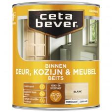 CETA BEVER TR BBEITS D&K 0103 BLK 750ML