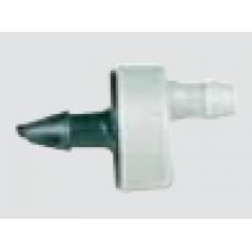 RB SPB-025 INSTEEKPLUG 4 MM