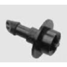 RB DBC-025 DRUPPELHOEDJE