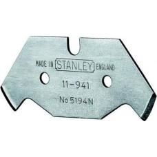 MESJES VOOR STANLEYMES 2X5194 SPEC 0-11-941
