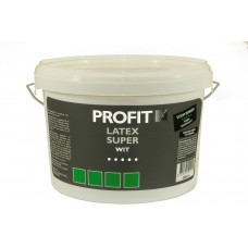 PROFIT LATEX WIT SUPER 2.5