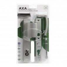 VH-BESLAG/SMAL DUWER/PC92/ALU-F1/BLISTER