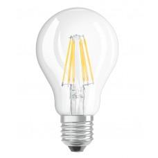 OSRAM F-LED CLA60H 7,0W DIM E27 BLS