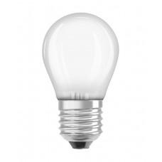 OSRAM F-LED CLP15M 1,6W 827 E27 BLS