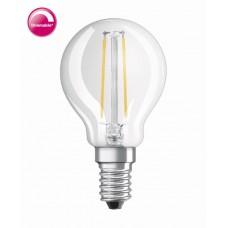 OSRAM F-LED CLP40H 5,0W DIM E14 BLS