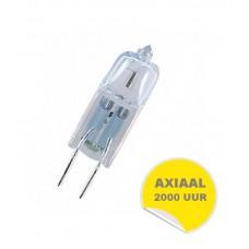 OSRAM HALOSTAR 64425S AX 20W 12V G4