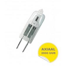 OSRAM HALOSTAR 64440S AX 50W GY6.35