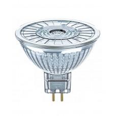 OSRAM LED MR1635 12V 4,6W 827 BLS