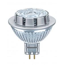 OSRAM LED MR1650 12V 7,2W 827 BLS
