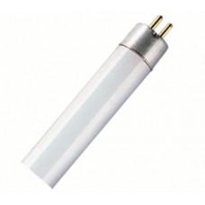 OSRAM L LAMP 13W/640 52CM