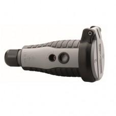 ABL CONTRASTEK.RA IP54 WARTEL+LAMP