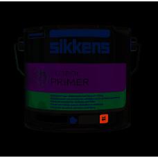 SI RUBBOL PRIMER W05 2,5L