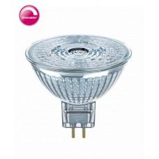 OSRAM LED MR1650DIM 12V 8,0W827 BOX