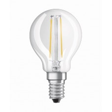 OSRAM F-LED CLP25H 2,5W 827 E14 BOX