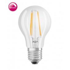 OSRAM F-LED CLA60H 7,0W DIM E27 BOX