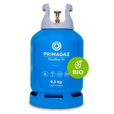 GAS EASY BLUE 9.5KG LICHTGEWICHT VULLING