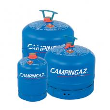 GAS CAMPINGGAZ TANK 907 NIEUW