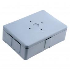 FLEXBOX COMBI R7037 01.475.98 STICKER