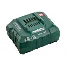 METABO LADER ASC 12-36 V