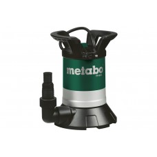 METABO TP 6600 S