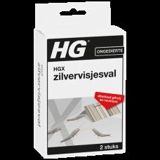 HGX ZILVERVISJESVAL NL STUK 2