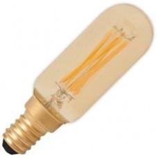 CALEX LED VOLGLAS FILAMENT BUISMODEL 220-240V 3,5W 270LM E14 T25X85, G
