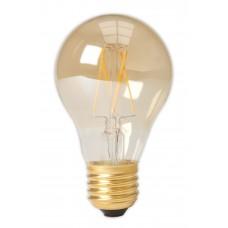 CALEX LED VOLGLAS FILAMENT STANDAARDLAMP 220-240V 4W 310LM E27 A60, GO
