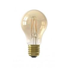 CALEX LED VOLGLAS FILAMENT STANDAARDLAMP 220-240V 6,5W 600LM E27 A60,