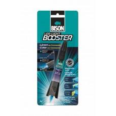 BISON BOOSTER CRD 3G*6 NLFR