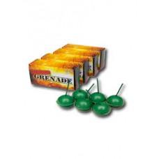 CRACKLING GRENADE 5038