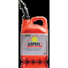ASPEN 2 FULL RANGE 5 LITER