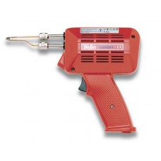 WELLER 100 WATT EXPERT SOLDERING GUN, UCPK - VERSION