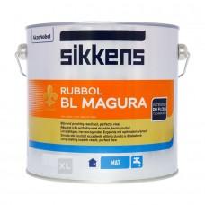 SIKKENS RUBBOL BL MAGURA BASE W05 2,5 L
