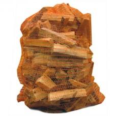 GOLDEN FLAME AANMAAK LATJES 100% FSC