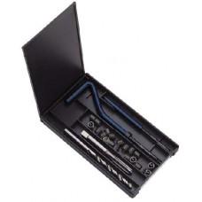 V-COIL REPARATIESET M5X0.8