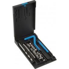 V-COIL REPARATIESET M8X1.25