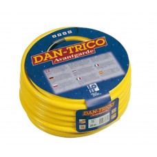 "SLANG GEEL DAN-TRICO 25- 50M 1"""