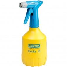 FIJNSPROEIER HOBBY 10 (1 L)
