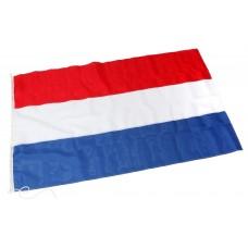 HOLLANDSE VLAG 150X225 CM