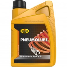 1 L FLACON KROON-OIL PNEUMOLUBE