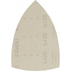 KORREL 150 M480 SCHUURNET BEST FOR WOOD AND PAINT, 100 X 150 MM