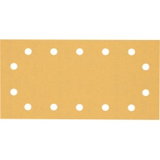 KORREL 120, 115 X 230 MM SCHUURVEL C470 BEST FOR WOOD AND PAINT