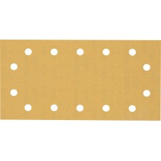 KORREL 180, 115 X 230 MM SCHUURVEL C470 BEST FOR WOOD AND PAINT