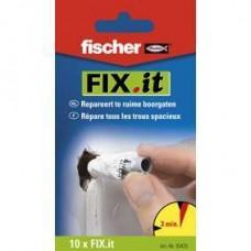 FISCHER FIX-IT