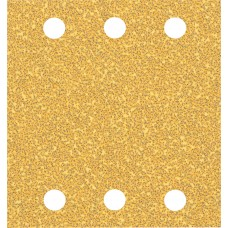 115 X 107 MM, KORREL 40 SCHUURVEL C470 BEST FOR WOOD AND PAINT,