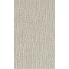 80 X 133 MM, KORREL 220, M480 SCHUURNET BEST FOR WOOD AND PAINT