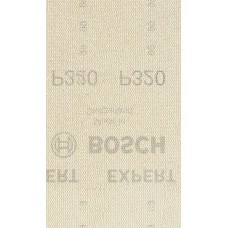 80 X 133 MM, KORREL 320, M480 SCHUURNET BEST FOR WOOD AND PAINT