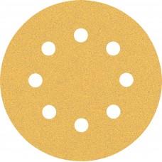 DIAMETER 115 MM, KORREL 80, SCHUURVEL C470 BEST FOR WOOD AND PAINT